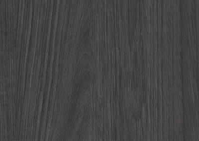 Renolit - Carbon Marine Wood