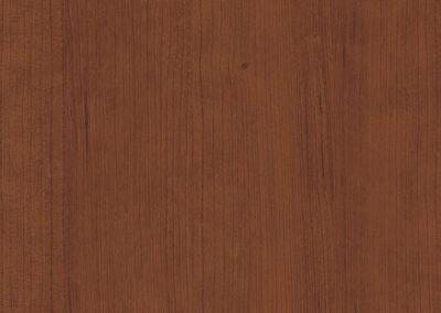Renolit - Cognac Cherry