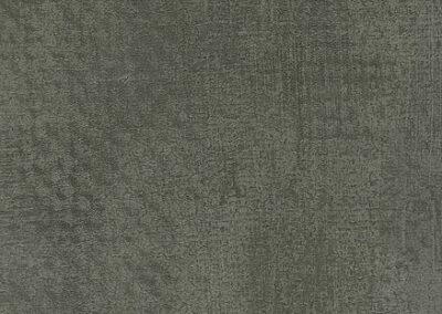Renolit - Concrete Illusion Anthracite