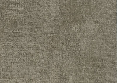 Renolit - Concrete Illusion Tabac