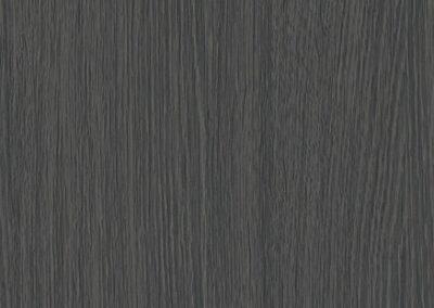 Renolit - French Oak Grey