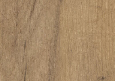 Renolit - Gold Craft Oak