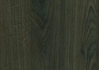 Renolit - Graphite Denver Oak
