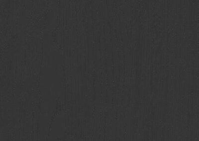 Renolit - Graphite Modern Ash