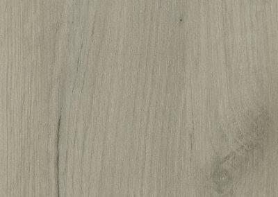 Renolit - Grey Craft Oak