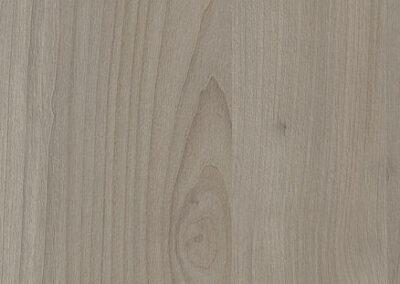 Renolit - Grey Nordic Wood