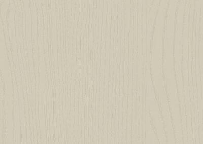 Renolit - Mussel Modern Ash