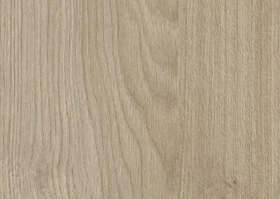 Renolit - Natural Kendal Oak