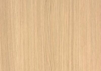 Renolit - Verade Oak Soft