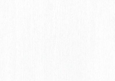Renolit - Veralinga Alaska White