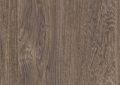 Renolit - Vintage Marine Wood