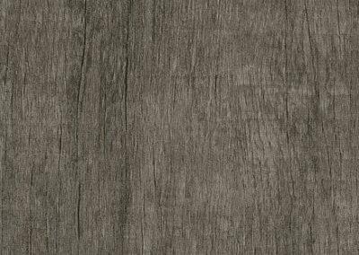 Renolit - Vintage Oak Dark