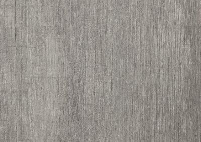 Renolit - Vintage Oak Grey