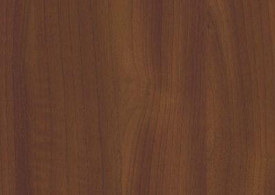 Renolit - Walnut Artemide