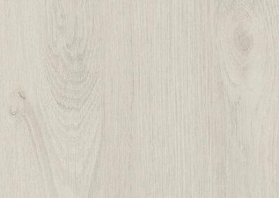 Renolit - White Coastland Oak
