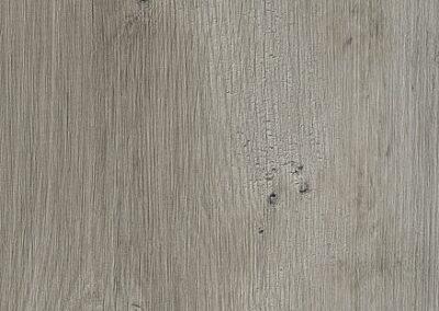 Renolit - White Washed Oak